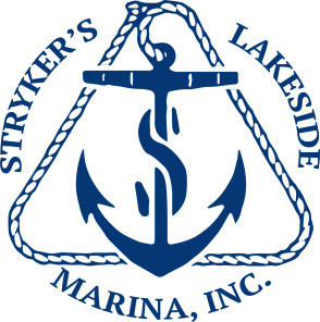 strykermarine.com logo